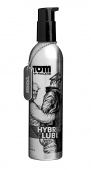 ЛУБРИКАНТ TOM OF FINLAND HYBRID LUBE 236 ML.