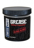 КРЕМ ДЛЯ ФИСТИНГА SWISS NAVY GREASE 473 ML