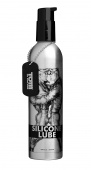 ЛУБРИКАНТ TOM OF FINLAND SILICONE LUBE 236 ML.