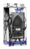 АНАЛЬНАЯ ВТУЛКА TOM OF FINLAND MEDIUM ANAL PLUG